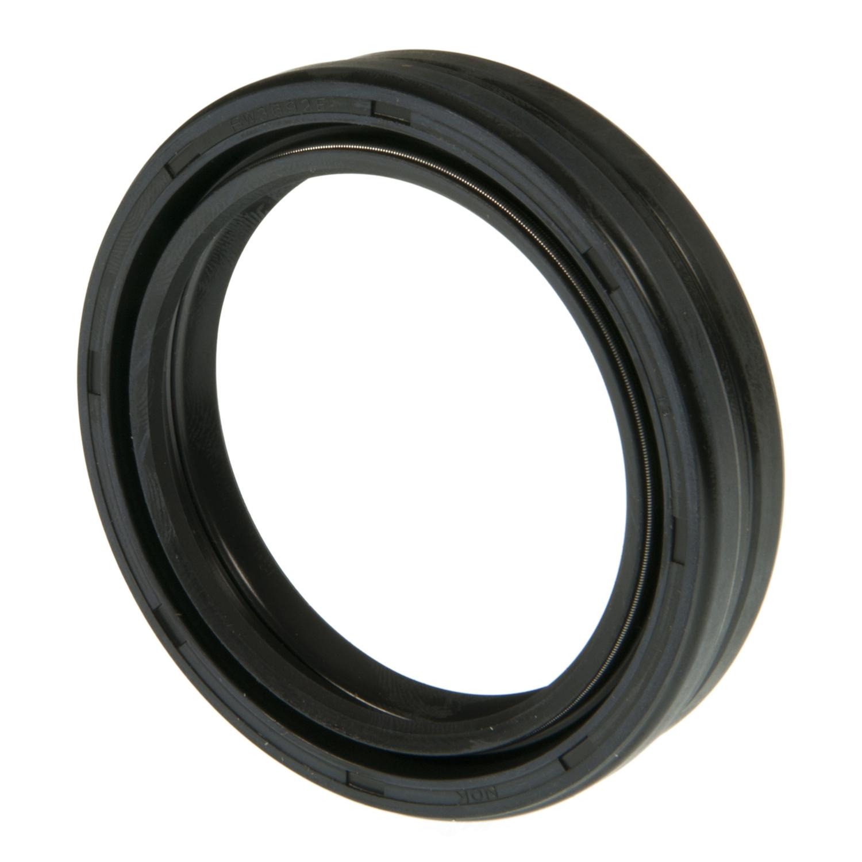 NATIONAL SEAL/BEARING - Steering Knuckle Seal - BCA 710527