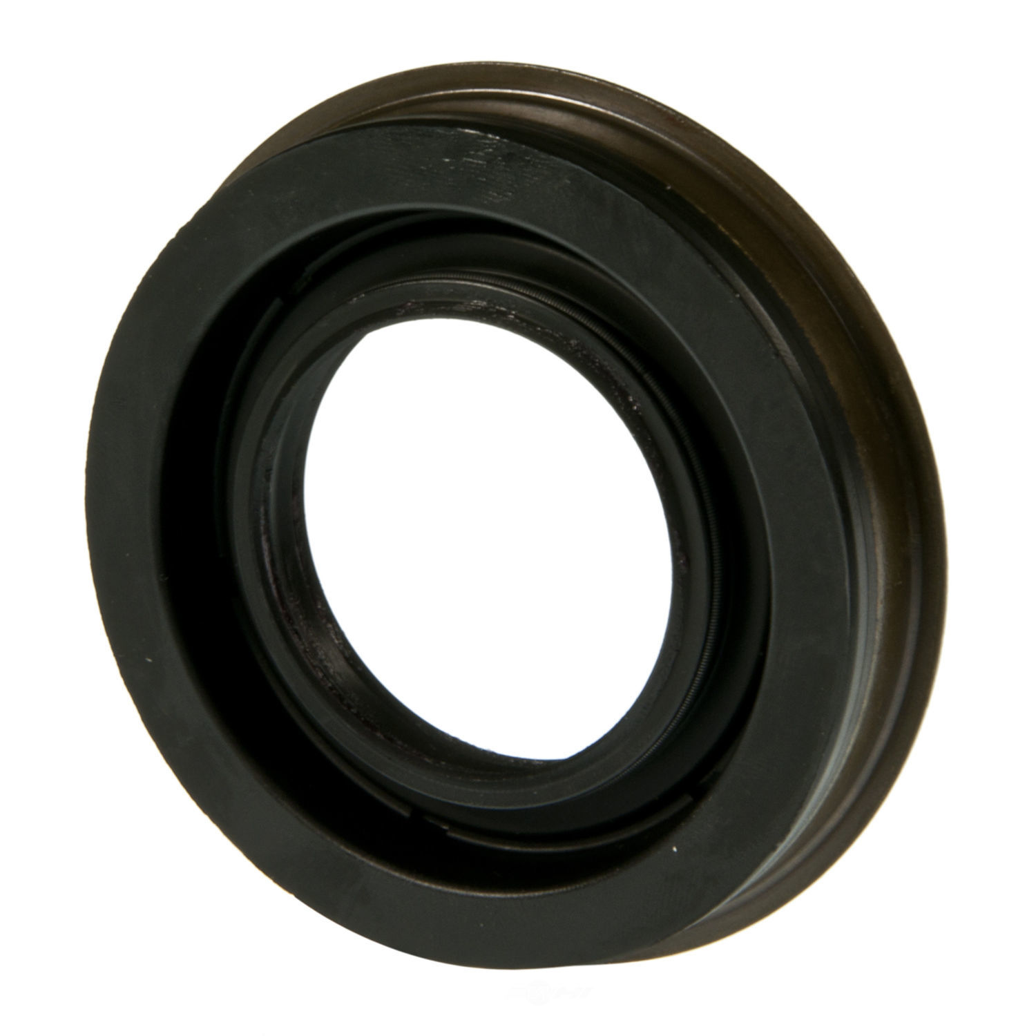 NATIONAL SEAL/BEARING - Differential Pinion Seal (Front Outer) - BCA 710547