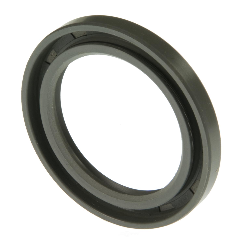 NATIONAL SEAL/BEARING - Engine Oil Pump Seal (Front) - BCA 710615
