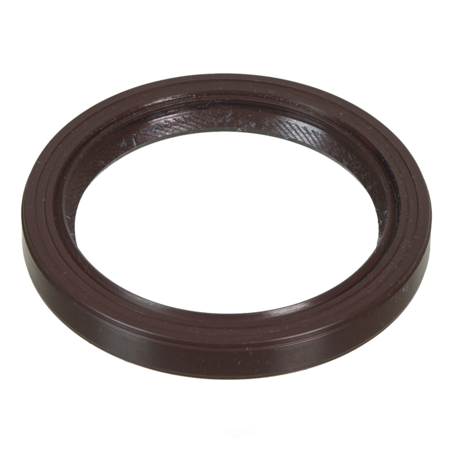 NATIONAL SEALS - Auto Trans Output Shaft Seal (Right) - NAT 710703
