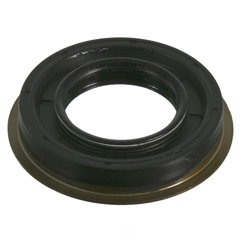 NATIONAL SEAL/BEARING - Auto Trans Output Shaft Seal - BCA 710709
