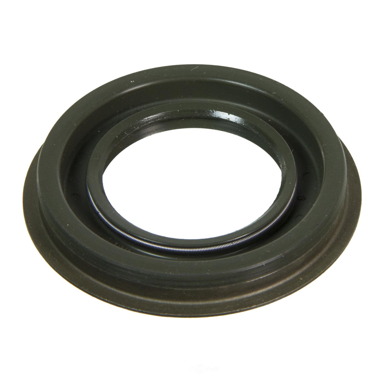 NATIONAL SEAL/BEARING - Auto Trans Torque Converter Seal - BCA 710712