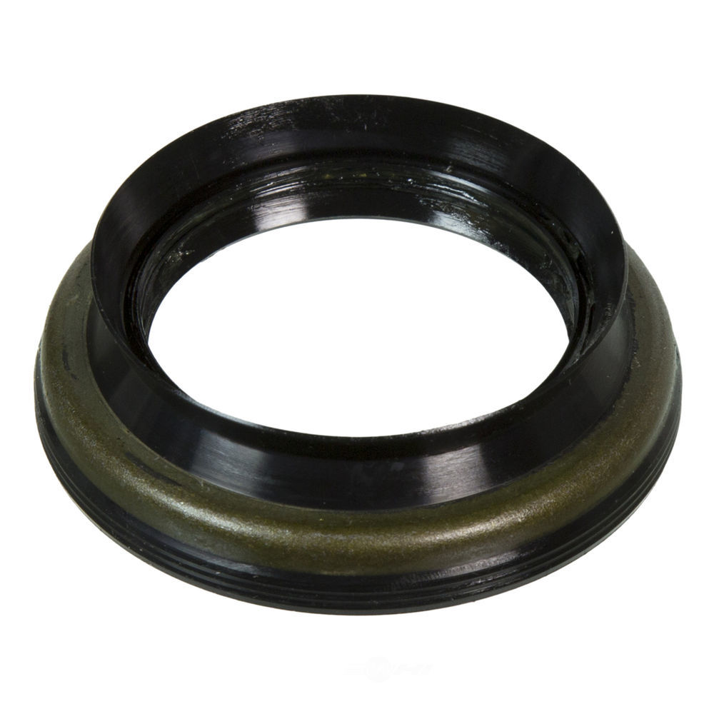 NATIONAL SEAL/BEARING - Wheel Seal (Rear) - BCA 710851