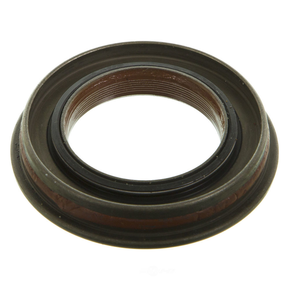 NATIONAL SEALS - Axle Shaft Seal (Front) - NAT 710950