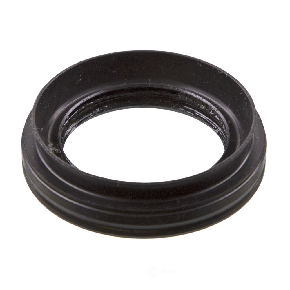 NATIONAL SEAL/BEARING - Axle Differential Seal (Rear) - BCA 710986