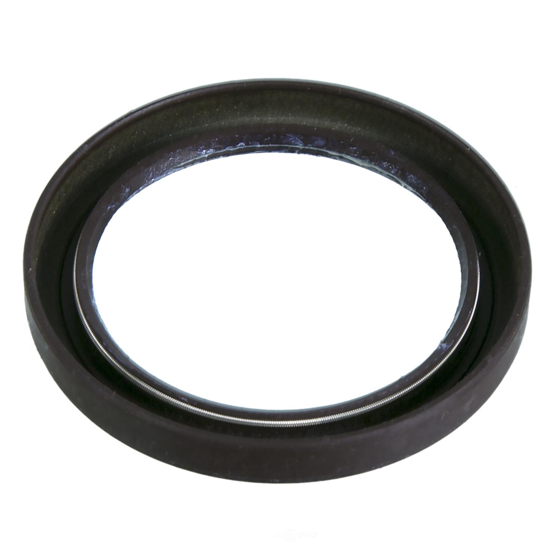 NATIONAL SEAL/BEARING - Differential Pinion Seal - BCA 711053