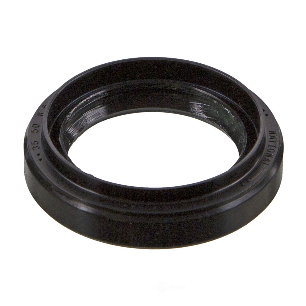 NATIONAL SEAL/BEARING - Axle Differential Seal (Rear Left) - BCA 711087