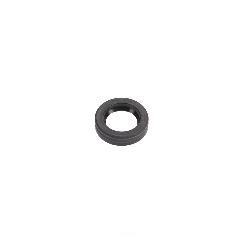 NATIONAL SEAL/BEARING - Manual Trans Shift Shaft Seal - BCA 7188S