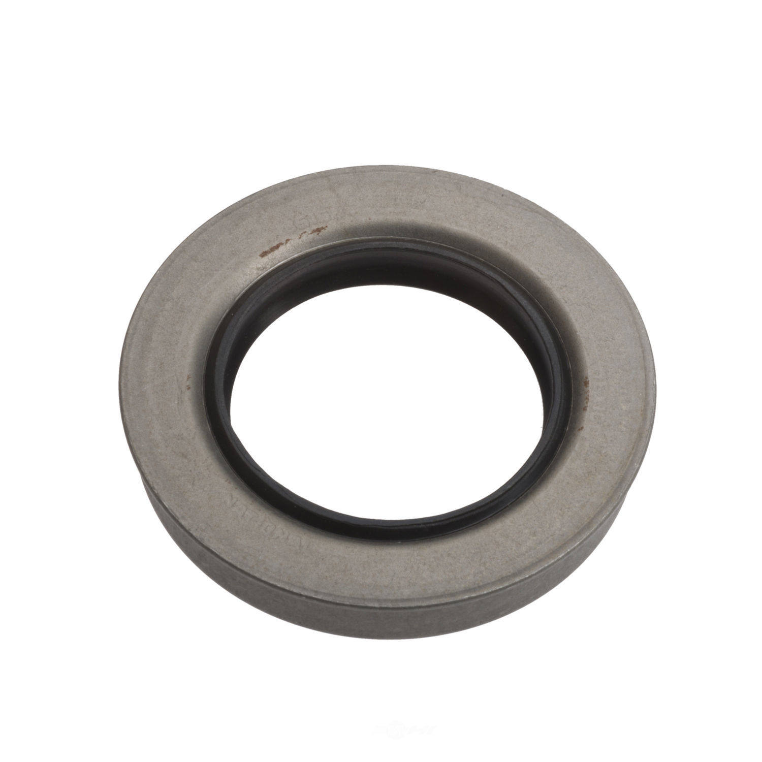 AUTO EXTRA/BEARING-SEALS-HUB ASSEMBLIES - Differential Pinion Seal (Front Outer) - AXJ 8516N