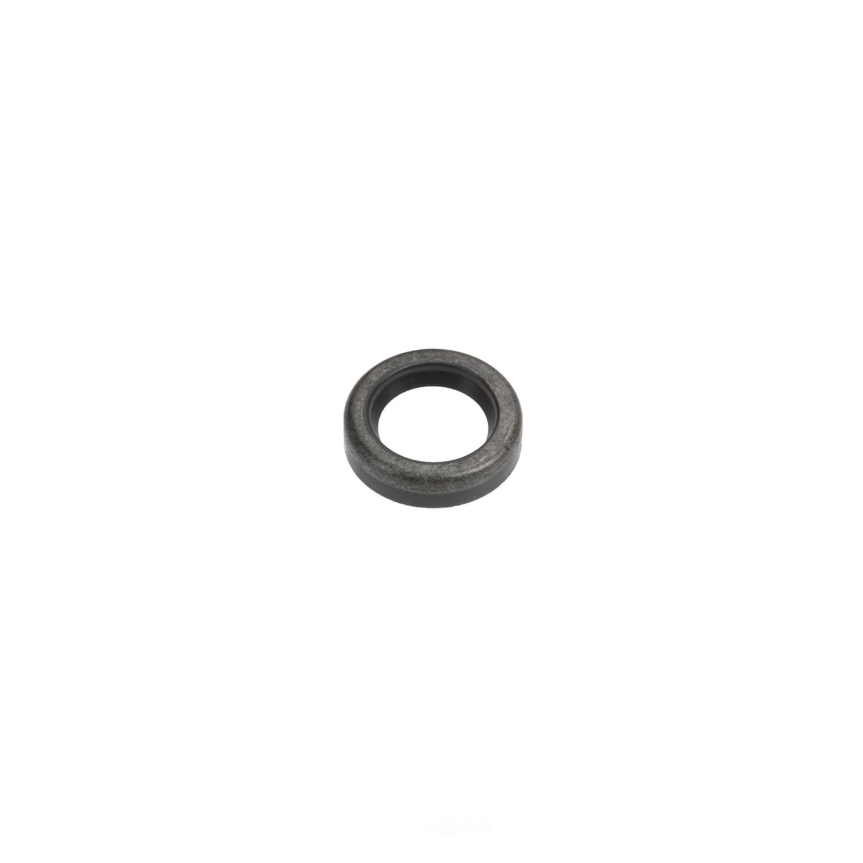 NATIONAL SEAL/BEARING - Auto Trans Manual Shaft Seal - BCA 8792S