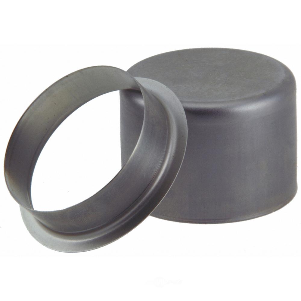 NATIONAL SEAL/BEARING - Transfer Case Output Shaft Repair Sleeve - BCA 99134