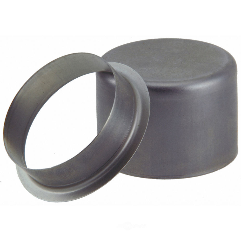 NATIONAL SEAL/BEARING - Differential Pinion Repair Sleeve (Front Outer) - BCA 99187