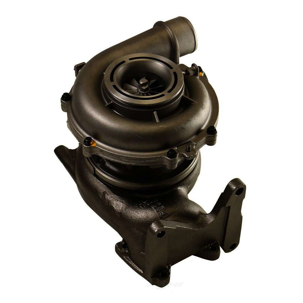 BD DIESEL - Exchange Turbo - BDD 792129-9004-B
