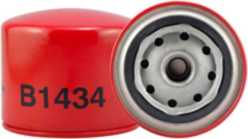 BALDWIN - Engine Oil Filter - BDW B1434
