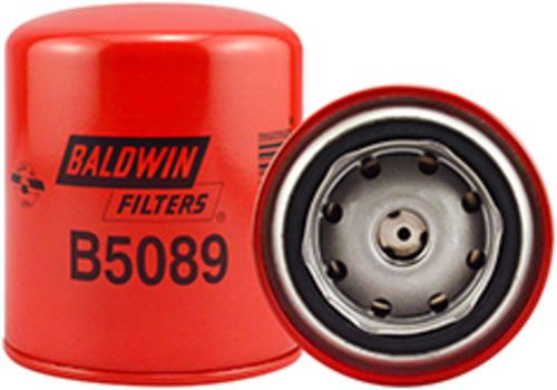 BALDWIN - Cooling System Filter - BDW B5089