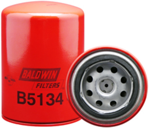 BALDWIN - Cooling System Filter - BDW B5134