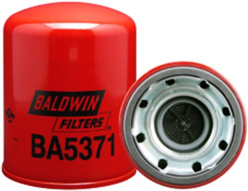 BALDWIN - Air Brake Compressor Air Cleaner Filter - BDW BA5371