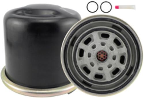 BALDWIN - Air Brake Compressor Air Cleaner Filter - BDW BA5373
