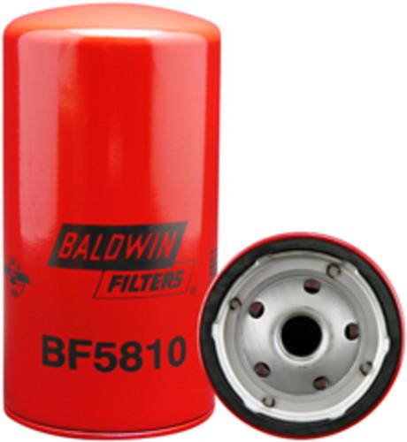 BALDWIN - Fuel Water Separator Filter - BDW BF5810