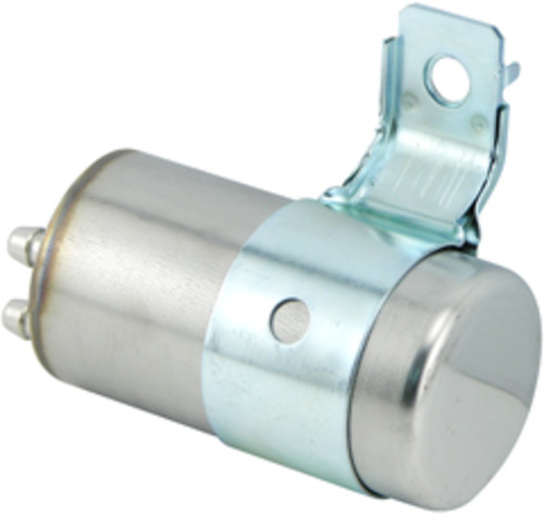 BALDWIN - Fuel Filter - BDW BF7713