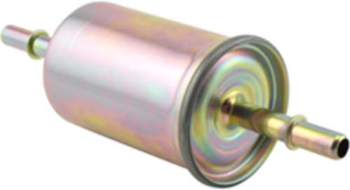 BALDWIN - Fuel Filter - BDW BF7802