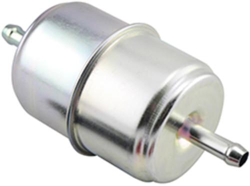 BALDWIN - Fuel Filter - BDW BF833