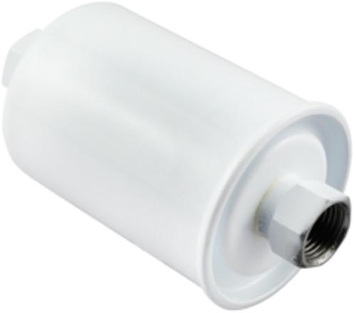 BALDWIN - Fuel Filter - BDW BF853