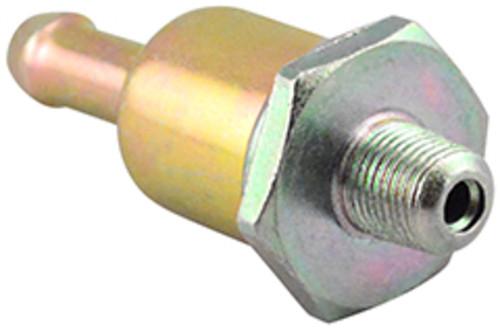 BALDWIN - Fuel Filter - BDW BF995
