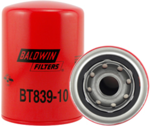 BALDWIN - Auto Trans Filter - BDW BT839-10