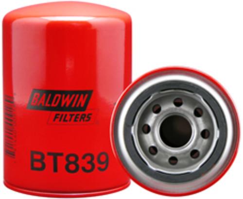 BALDWIN - Hydraulic Filter - BDW BT839