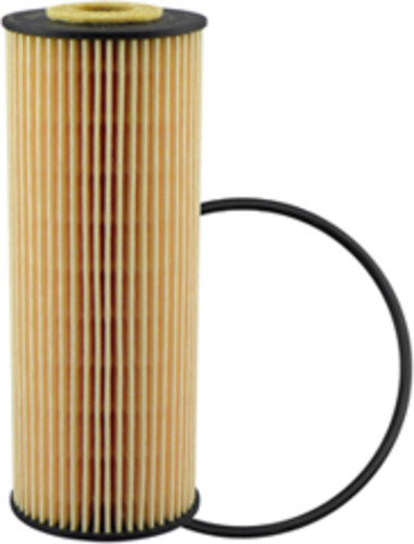 BALDWIN - Engine Oil Filter - BDW P1419