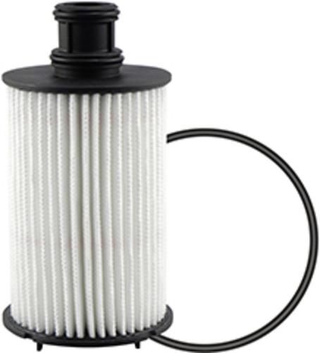 BALDWIN - Engine Oil Filter - BDW P40025