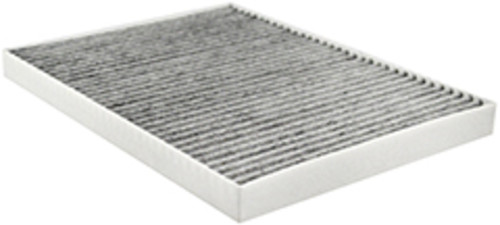 BALDWIN - Cabin Air Filter - BDW PA10002