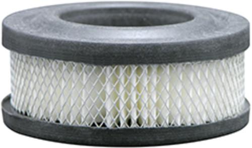 BALDWIN - Engine Crankcase Breather Element - BDW PA1704