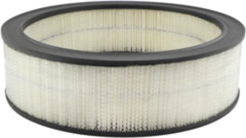 BALDWIN - Air Filter - BDW PA2008