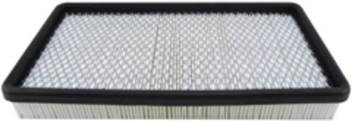 BALDWIN - Air Filter - BDW PA2257
