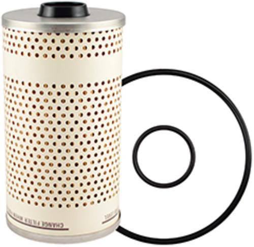 BALDWIN - Fuel Water Separator Filter - BDW PF7744