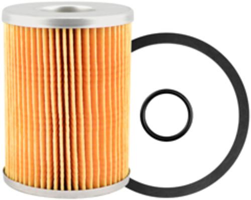 BALDWIN - Auto Trans Filter - BDW PT374