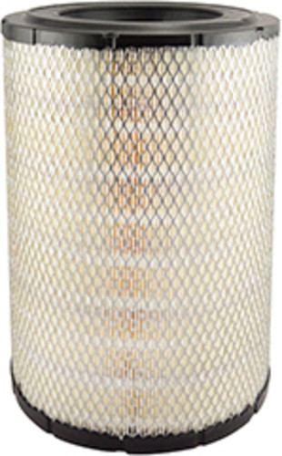 BALDWIN - Air Filter (Outer) - BDW RS2863