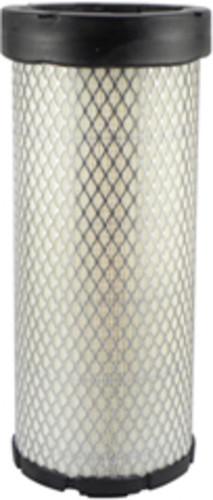 BALDWIN - Air Filter (Inner) - BDW RS3501