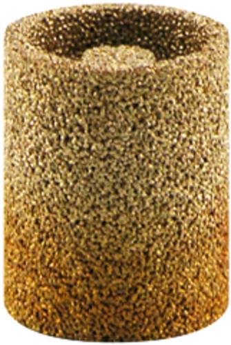 BALDWIN - Fuel Filter - BDW SF898