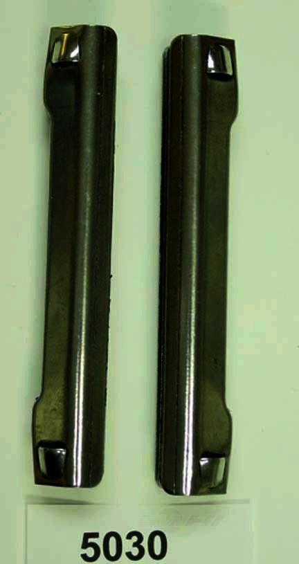BETTER BRAKE PARTS - Disc Brake Caliper Bolt Kit (Front) - BEB 5030
