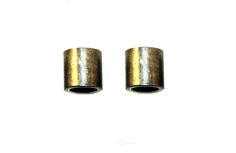 BETTER BRAKE PARTS - Disc Brake Caliper Guide Pin Sleeve (Front) - BEB 5103