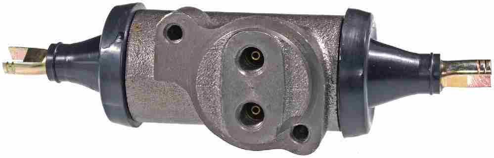 BENDIX - Drum Brake Wheel Cylinder - BEN 33580