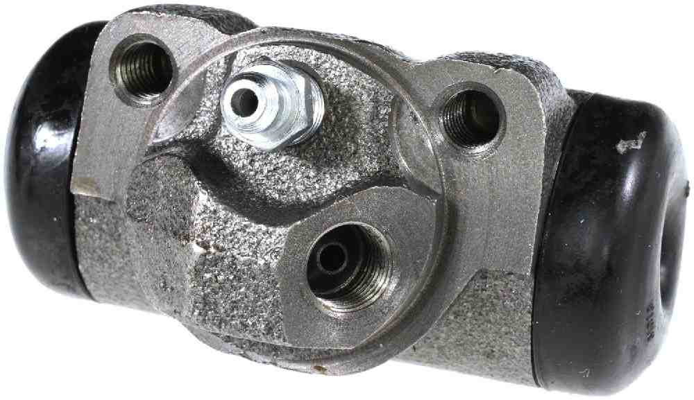 BENDIX - Drum Brake Wheel Cylinder (Rear Right) - BEN 33596