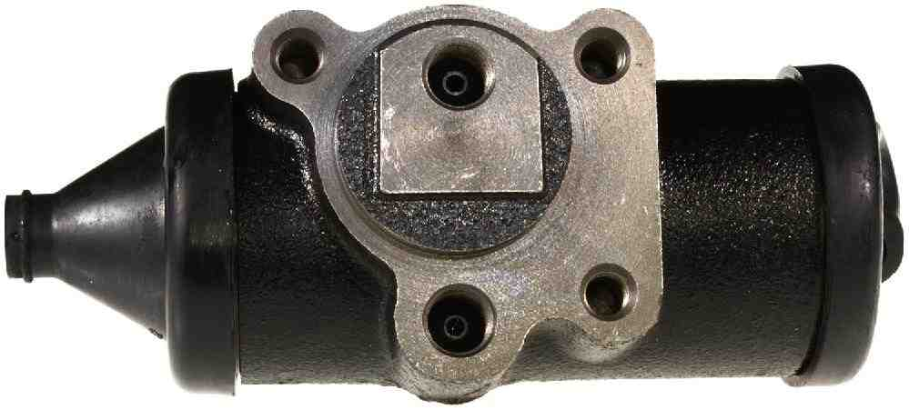 BENDIX - Drum Brake Wheel Cylinder - BEN 33655