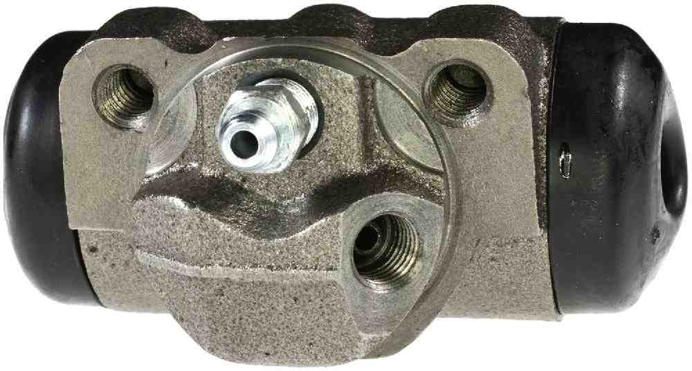 BENDIX - Drum Brake Wheel Cylinder (Rear Right) - BEN 33726
