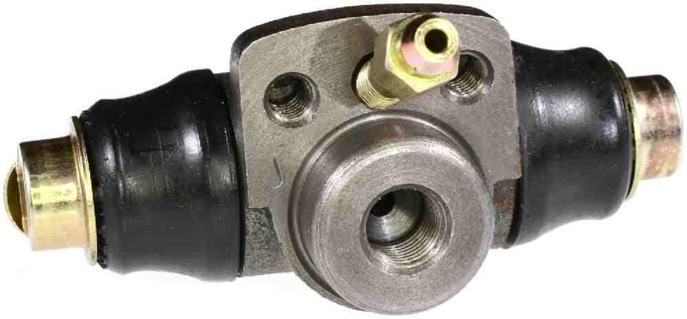 BENDIX - Drum Brake Wheel Cylinder - BEN 33823