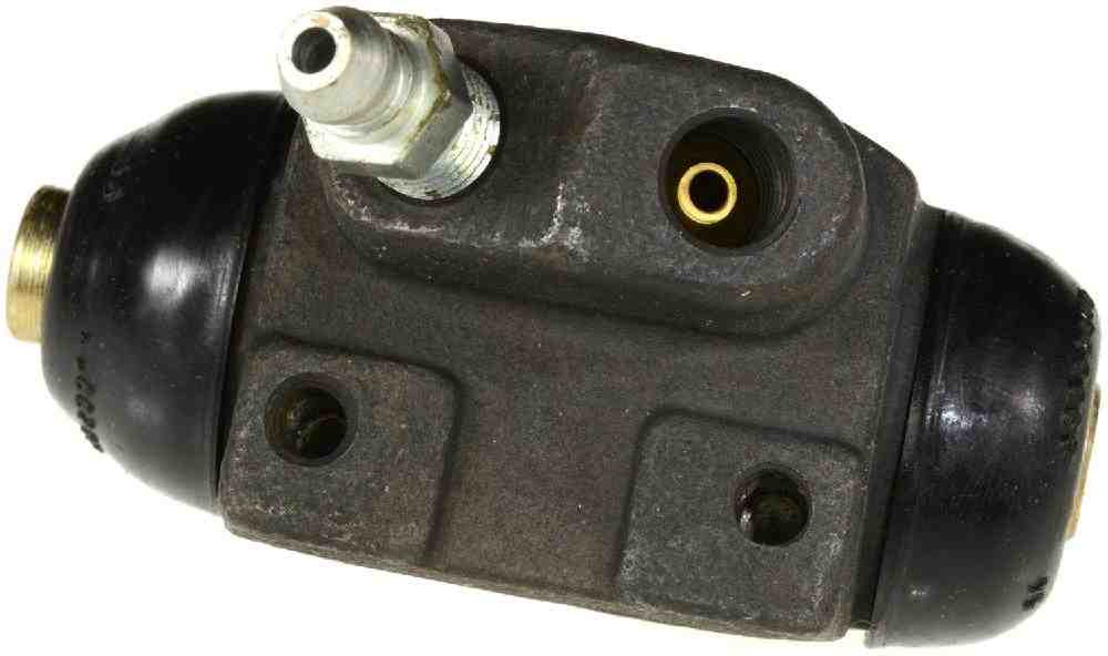 BENDIX - Drum Brake Wheel Cylinder (Rear Right) - BEN 33828