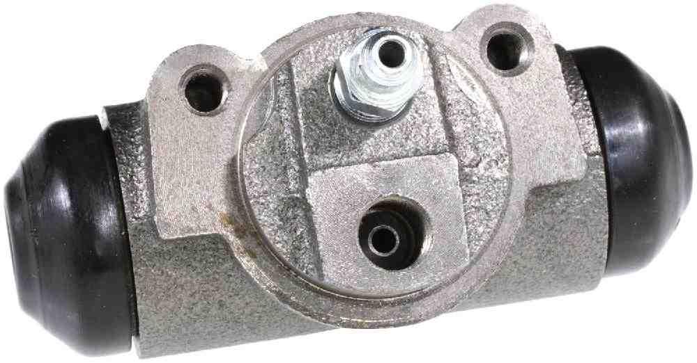BENDIX - Drum Brake Wheel Cylinder - BEN 33840